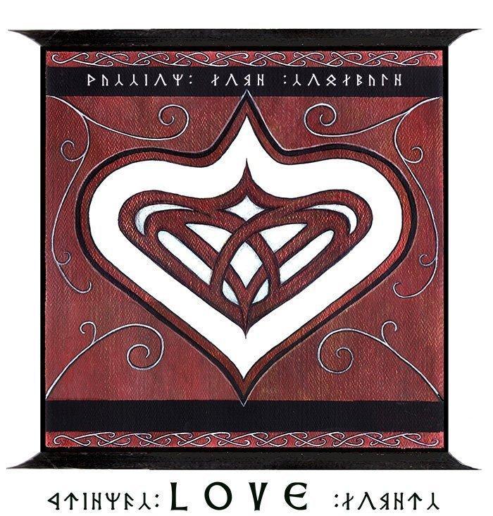 Fairy Magic - Five Fairy Power Symbols ⋆ Real Fairies