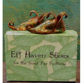 elf_haven_shoes