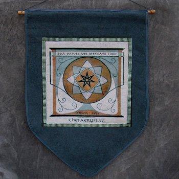 lrg_faery_flag