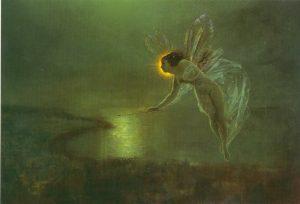 Spirit_of_the_Night_AMK