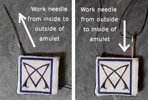 amulet4