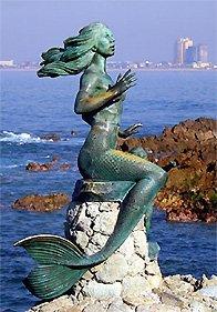 mermaid_blog