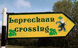 Leprechaun_crossing